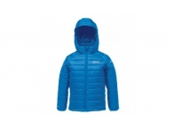 CHAQUETA REGATTA ICEFORCE